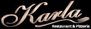 Karla logo